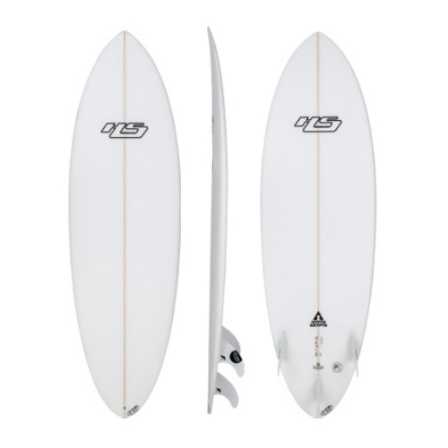 Haydenshapes Hypto Krypto (PE) Surfboard