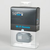 GoPro Wireless Remote