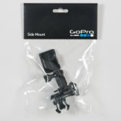 GoPro Side Mount Kit