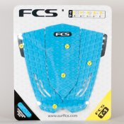 FCS Traction T-1 (Blue)