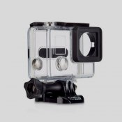 GoPro Hero 3 40m Housing