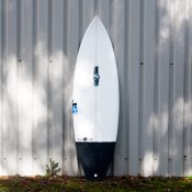 JS Blak Box 2 Surfboard