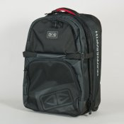 Ocean & Earth Carry On Wheel Bag