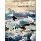 Distant Shores - Surfing The Ends of The Earth