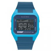 Electric ED01-Tide PU (Blue / Bright Blue)