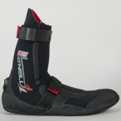O'Neill 7mm Round Toe Heat Boot