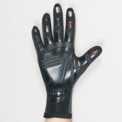 O'Neill 3mm SLX Glove