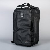 Rip Curl Search Duffle W/S Series (Black)