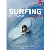 Surfing The Manual-Advanced