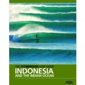 Stormrider Guide - Indonesia and Indian Ocean