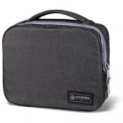 Dakine Travel Kit (Denim Grey)
