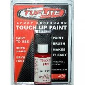 Tuflite Touch Up Paint