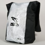 IST Heavy Duty Dry Bag 85 Litres