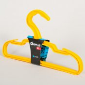 Gorilla Big Gear Hanger (Yellow)
